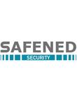 SafeNed